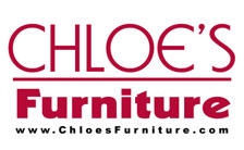 Chloes Furniture Logo